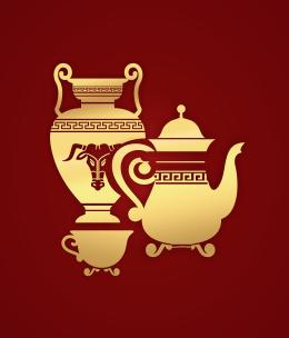 Ceramika i Porcelana