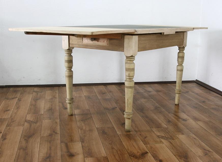 Stół Eklektyczny